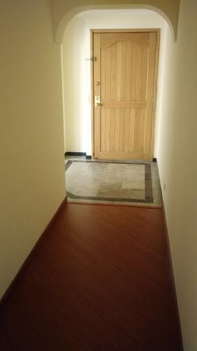 Apartamento en Arriendo - Bogota, Cedritos 642-3248