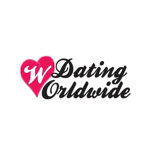 najlepší typ fotografií pre online dating
