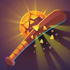 Jazz Smash icon
