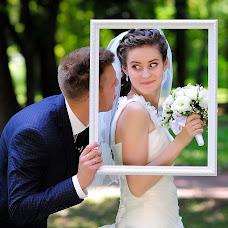 Wedding photographer Sergey Sokolchuk (sokolchuk). Photo of 12.08.2014