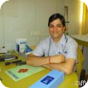 Dr Vivek Mittal icon