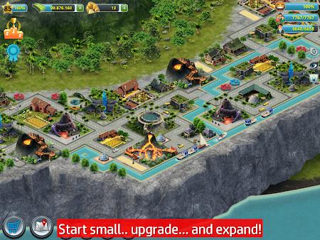 City Island 3 - Building Sim 1.2.4 screenshot 53848