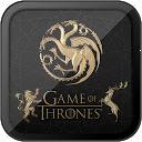 Game Of Thrones Wallpaper HD Custom New Tab Icon