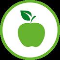 АБанк24 - простий, як банкА! icon