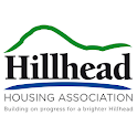 Hillhead Housing Association icon