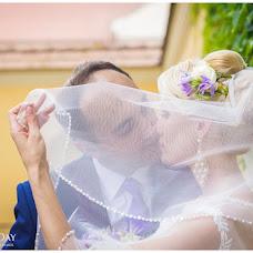 Wedding photographer Vyacheslav Slizh (slimpinsk). Photo of 27.02.2017