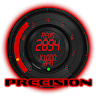com.quadhelix.precisionfree