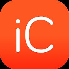 iConstruye Download on Windows