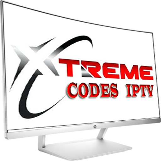 Icon for Xtream Code iptv