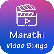 Marathi Love Video Songs