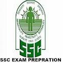SSC CGL Exams 2016 icon
