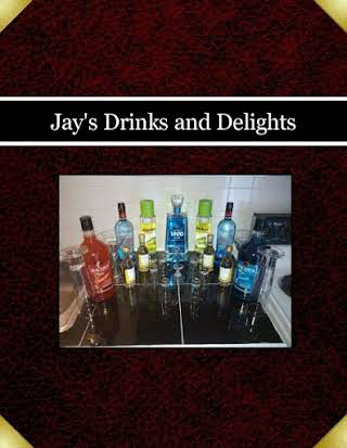 Jay's Drinks and Delights