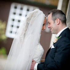 Wedding photographer Chris Semple (semple). Photo of 03.12.2014