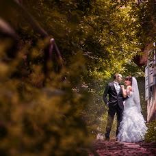 Wedding photographer Vladimir Rodionov (vrodionov). Photo of 24.06.2013