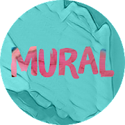 Mural - Icon Pack
