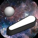 Pinball: Secret space journey icon