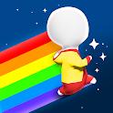Maze Escape icon