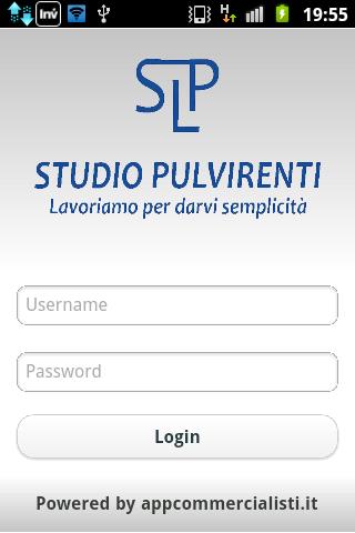 Studio Pulvirenti|玩生產應用App免費|玩APPs