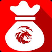 Dragon Rewards