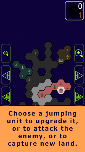 Divide and Rule 0.1.35 screenshots 7