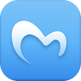 Mingle Summit Hub icon