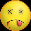 Emoti-kill