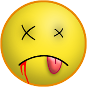 Emotikill: Emoticon Killer