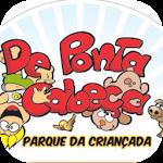 Parque De Ponta Cabeça Icon
