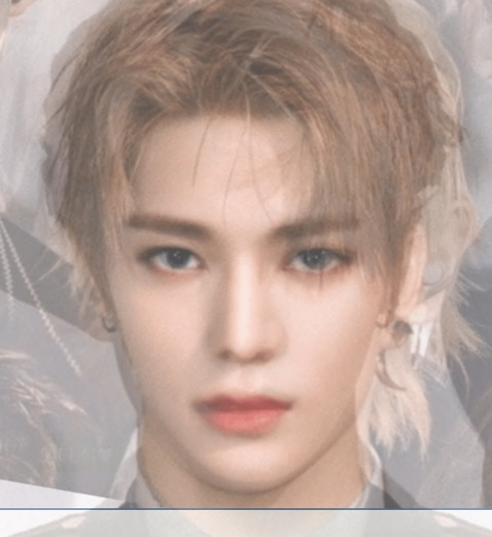 NCT-1