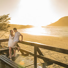 Wedding photographer César Silvestro (cesarsilvestro). Photo of 15.12.2016