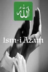 İsm-i Azam Apk Download Free for PC, smart TV
