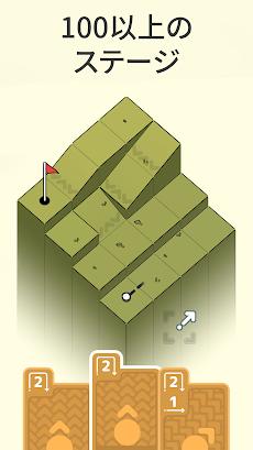 ゴルフ・ピークス / Golf Peaksのおすすめ画像4