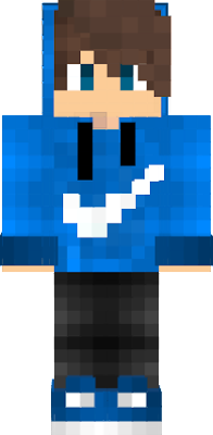 Pc Minecraft Nova Skin - Skins para minecraft pc