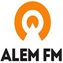 Alem FM icon