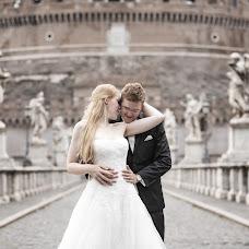 Wedding photographer Fabio Schiazza (schiazza). Photo of 28.08.2015