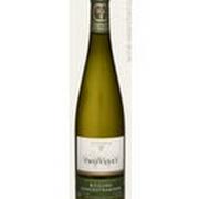 WHITE WINE - Strewn -Riesling - bottle 750ml