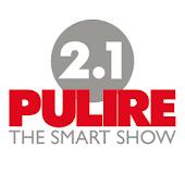 Pulire 2.1