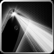 App Super Brightest Flashlight Free: HD LED Torch APK for Windows Phone
