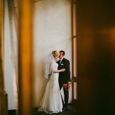 Wedding photographer Andrey Dyba (Dyba). Photo of 05.01.2016