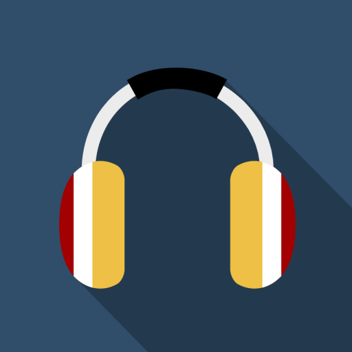 程式库与试用程式の無料音楽ダウンロード 音楽 Tubidy LOGO-記事Game