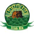 Rockyard Blarney Rock Irish Ale