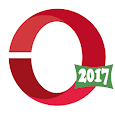 Tips Opera Mini Browser 2017