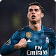 Download Ronaldo Wallpapers HD For PC Windows and Mac