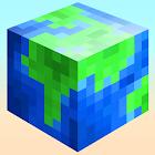 Craft Pixel Art 2021- Build and Creative