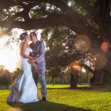 Wedding photographer Martino Mingione (mingione). Photo of 25.06.2015