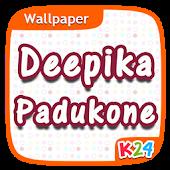 K24 Deepika Padukone