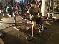 Fitzone Gym & Physical Training photo 4