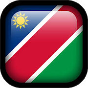 Anthem of Namibia