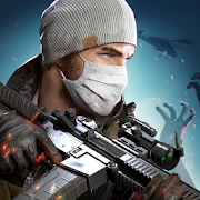 Left to Survive: Zombie PvP Shooter MOD APK 3.5.0 (Unlimited Ammo/No Reload)