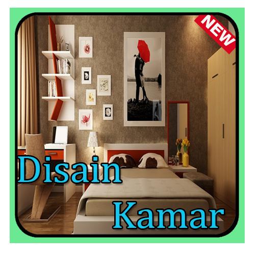 Disain Kamar
